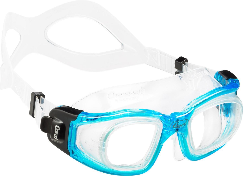 Swim mask Galileo