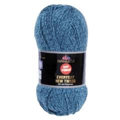 Everyday New Tweed Himalaya