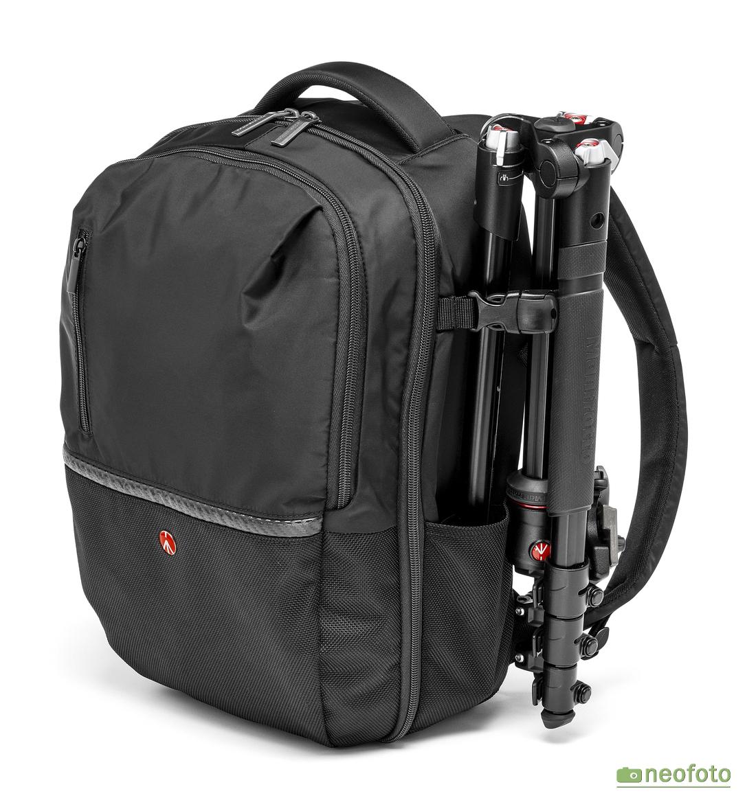 Manfrotto Advanced Gear MA-BP-GPL