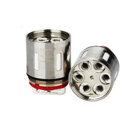 Сменный испаритель SMOK TFV12 V12-T12 0,12 Ω