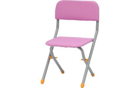 Стульчик от комплекта детской мебели Фея Досуг 201