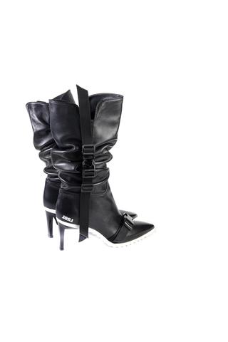 Ботинки Loriblu модель 211