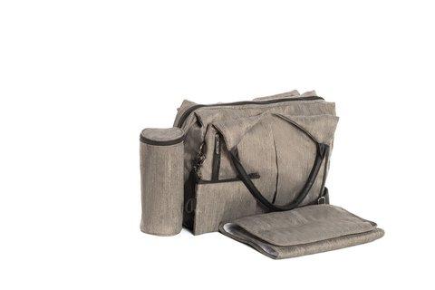 Moon Messenger Bag Сумка на коляску