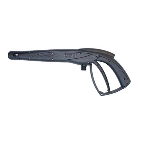 Рукоятка-пистолет  HW110/130