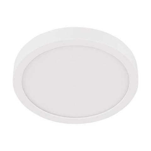 Светильник накладной Eglo FUEVA 5 30891