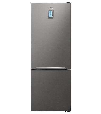 Холодильник Vestfrost VR71900FFEX