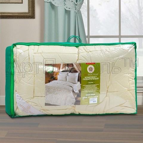 Набор для спальни