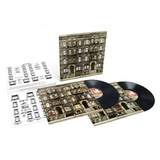 Led Zeppelin / Physical Graffiti (2LP)