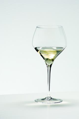 Набор из 2-х бокалов для вина Oaked Chardonnay 690 мл, артикул 0403/97. Серия Vitis