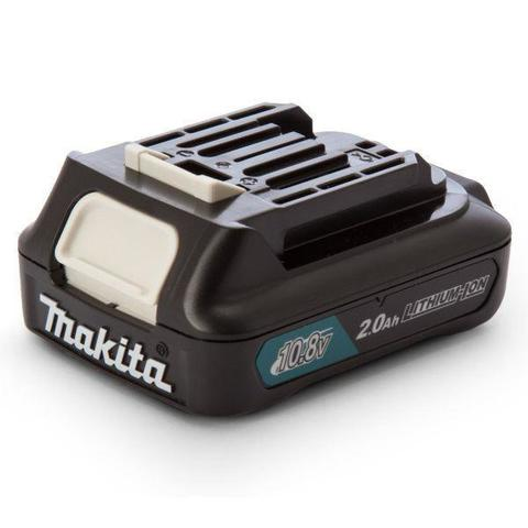 Аккумуляторная батарея Makita BL1020B