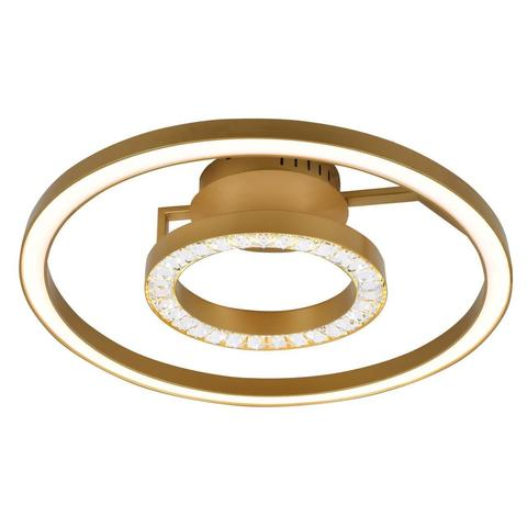 Потолочный светильник Favourite 2546-2U