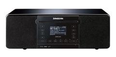 Интернет-радиоприемник Sangean DDR-62