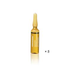 x.prof 012 L-carnitin 5 ml × 5 am