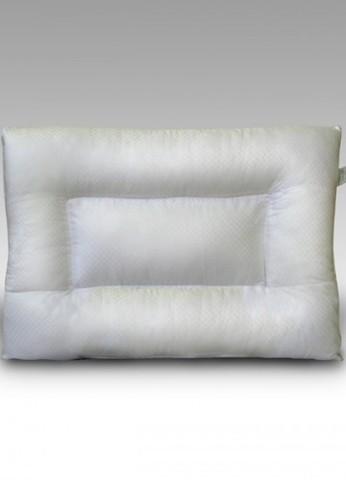 Подушка ортопедическая эко универсал