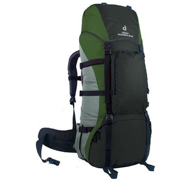 Туристические рюкзаки большие Рюкзак Deuter Patagonia 70+15 Deuter_Patagonia_70_15.jpg