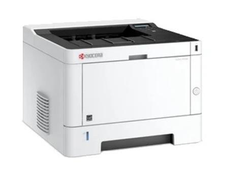 Принтер KYOCERA P2040DN (1102RX3NL0)