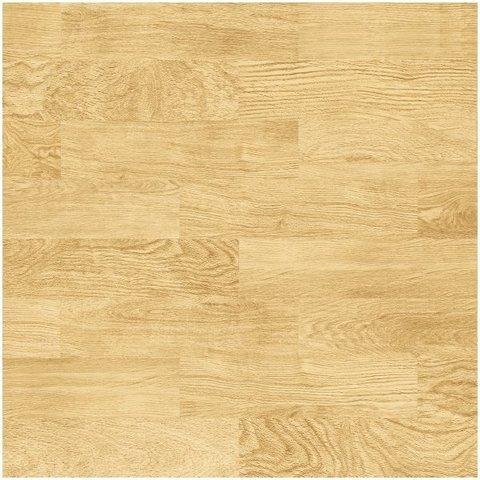 Керамогранит GRASARO Parquet Art 400x400 светло-коричневый G-507/M