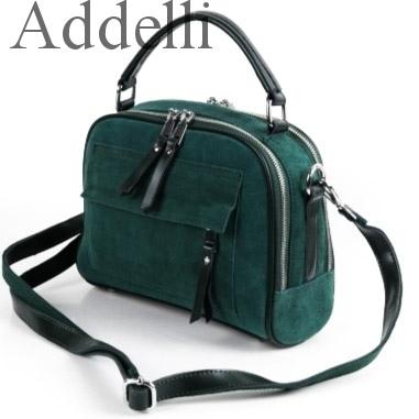 Женская сумка 989