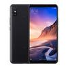 Xiaomi Mi Max 3 4/64GB Black - Черный