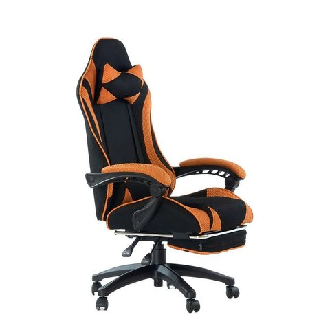 Киберспортивное кресло  K-40