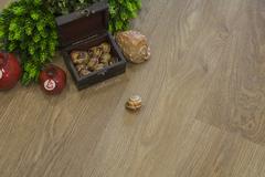Кварц виниловый ламинат Fine Floor 2072 Rich Дуб Тоскана
