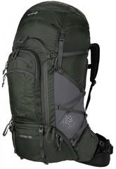 Рюкзак туристический Redfox Odyssey 100 V3 5900/т.хаки