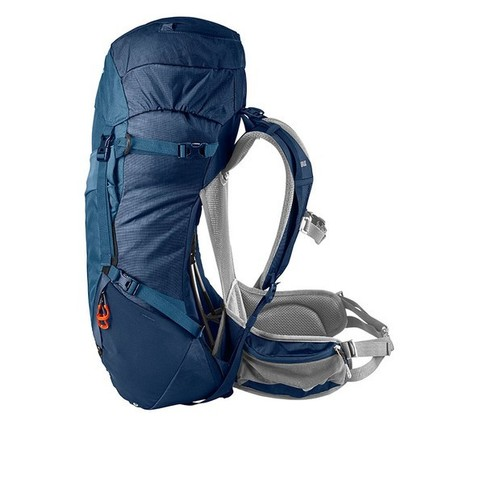 Картинка рюкзак туристический Thule Capstone 40L Синий - 3