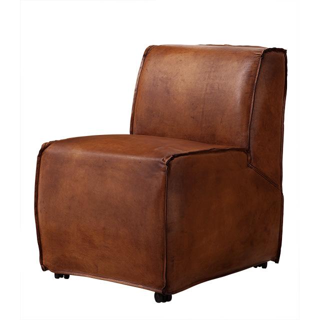 Обеденный стул Eichholtz 106683 Savannah