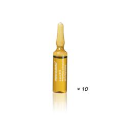 x.prof 012 L-carnitin 5 ml × 10 am