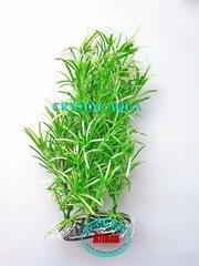 Растение Атман AL-113I, 30см