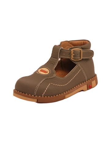 обувь таши орто 319-26 для мальчика