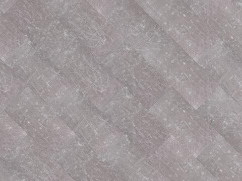 Клеевая кварц виниловая плитка Ecoclick NOX-1762 Ирасу