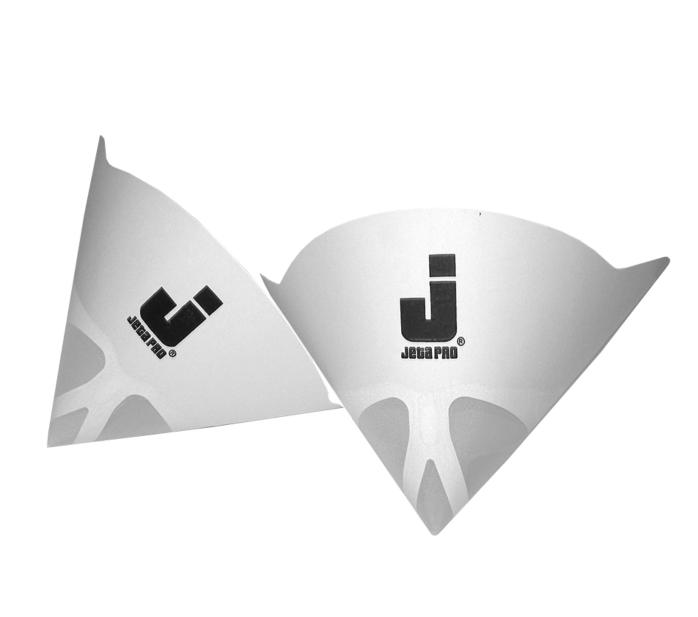 Малярные принадлежности Ситечко бумажное JETAPRO одноразовое 190 мкм 190mkm.jpg