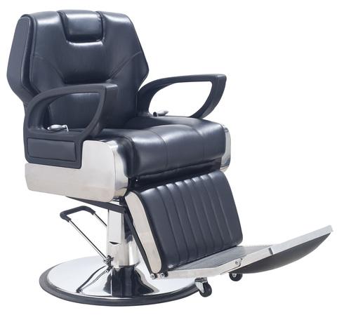 Парикмахерское кресло Даймонд