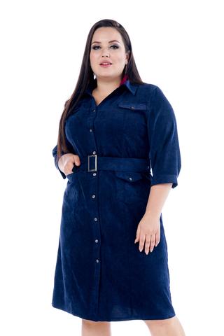 Платье-6626