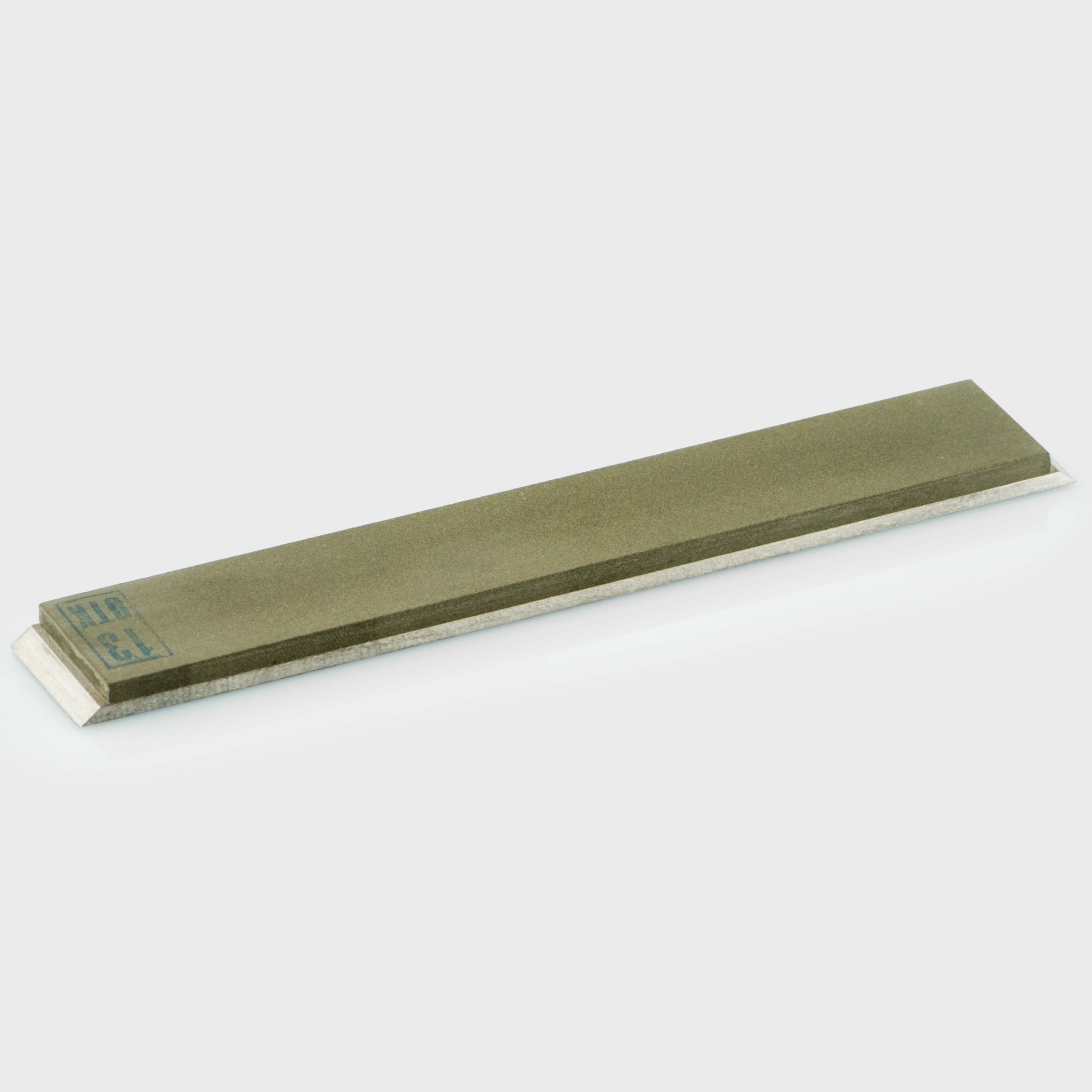 150х25х6 мм для Apex Edge Pro, ЖУК Алмазный брусок 150х25х6 100/80 100% IMGP2750_copy.jpg
