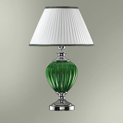 Настольная лампа 33-01.59/85142