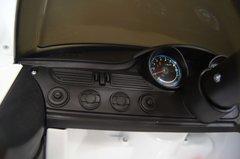 Mercedes T007TT Электромобиль детский avtoforbaby-spb