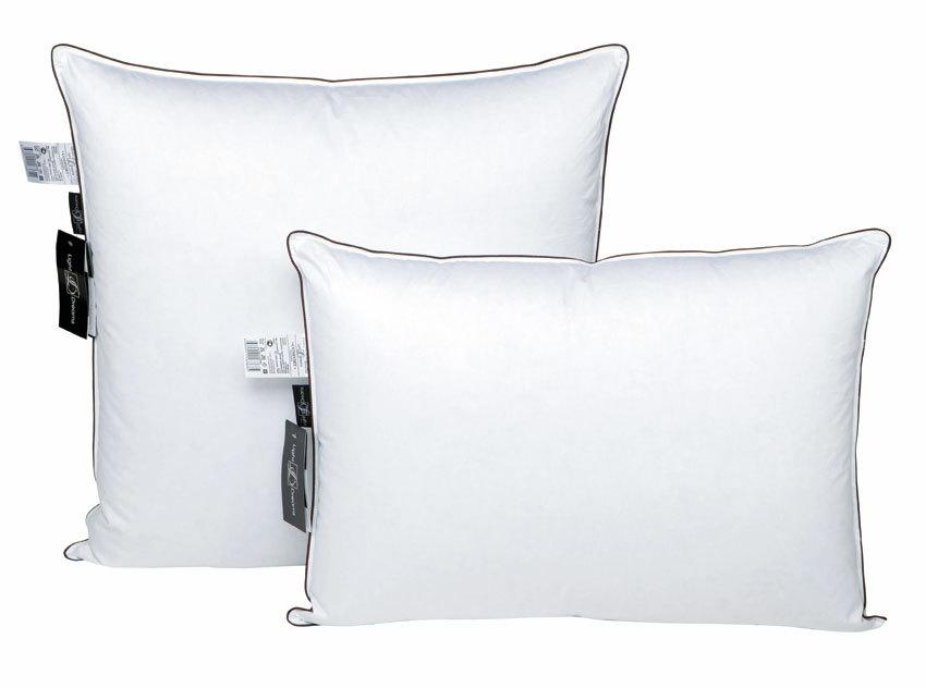 Одеяла и Подушки Подушка Light Dreams Коллекция  Comfort Comfort_-подушка.jpg