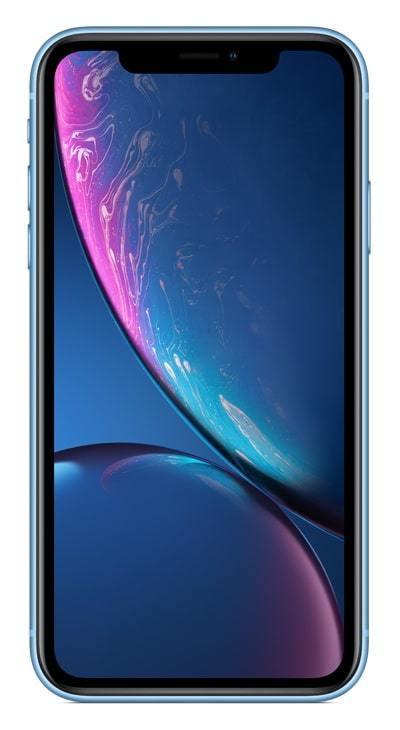 iPhone XR Apple iPhone XR 256gb Синий blue1-min.jpg
