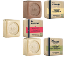 Three_Soaps_Set_France_C330017