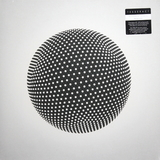 Tesseract / Altered State (Limited Edition Box Set)(4LP+2CD)