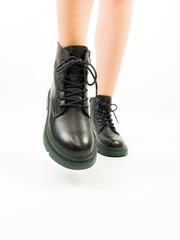 26-59 Ботинки