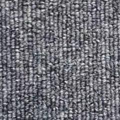 Плитка ковровая Condor Carpets Montreal 76