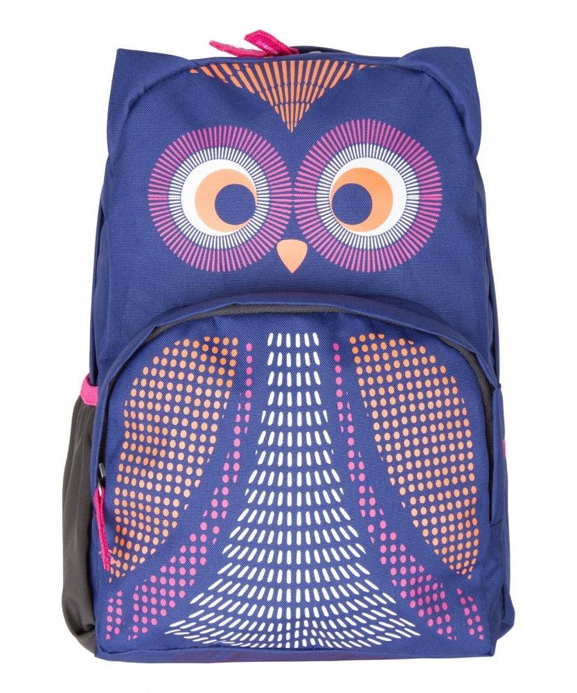 РЮКЗАК REDFOX OWL