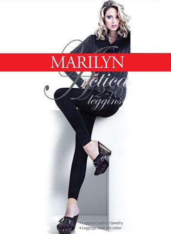 Леггинсы Marilyn Arctica 250