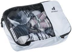 Чехол для одежды Deuter Mesh Zip Pack 3