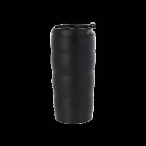 Стакан-термос Hario металлический 0,35 л