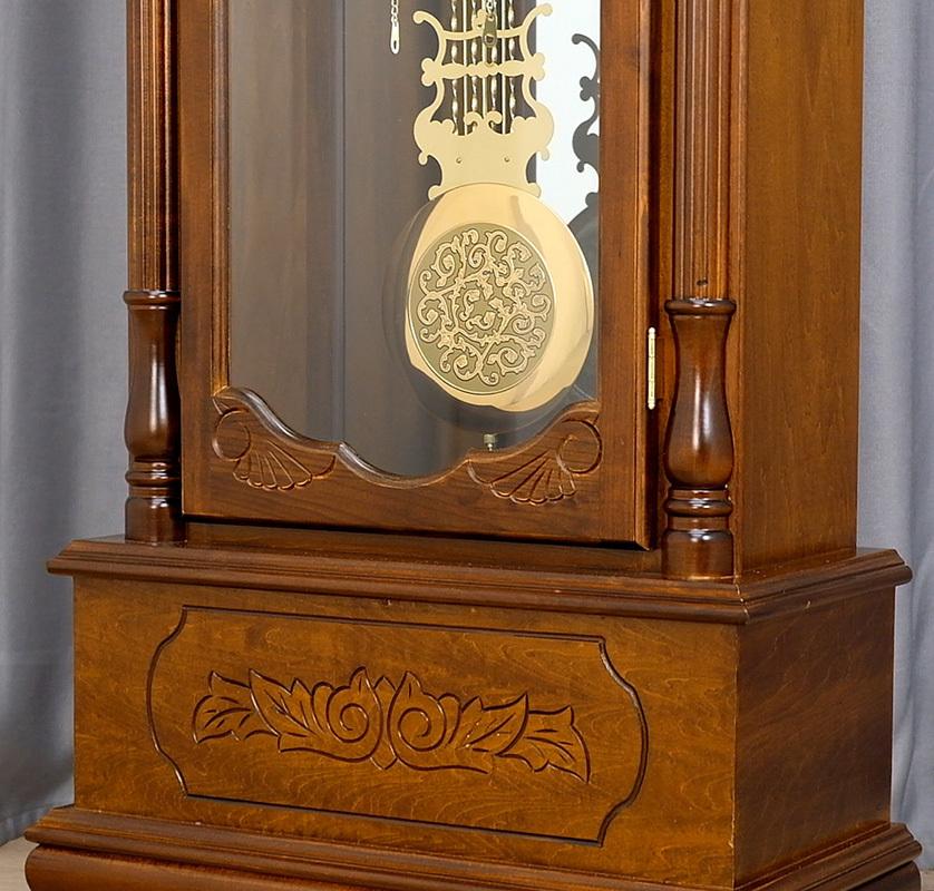 Напольные часы Columbus  CL-9151M