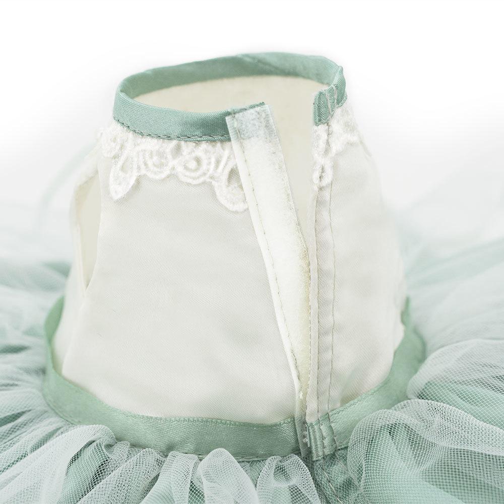 Набор одежды для LUCKY DOGGY Розовый бутон